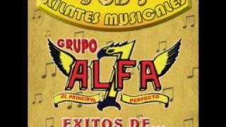 Alfa 7 Con Que Derecho thumbnail