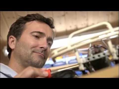 Banco Di Lavoro Wolfcraft : Wolfcraft stół maszynowy master cut art nr youtube