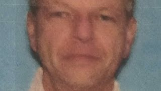 Who was the Lafayette movie theater gunman?