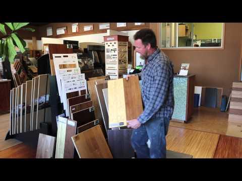 Oil vs Polyurethane Finished Wood Floors