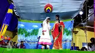 Nand Bhabhi Ka Jhagda ननद भाभी का झगड़ा Bhojpuri Comedy Video 2017 Part - 1