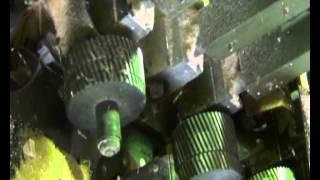 Вагонка липа для бани(, 2012-12-21T12:14:58.000Z)