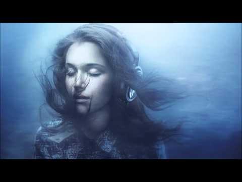 Crystalised - The XX (Lyrics)