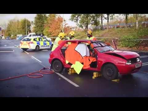 road-safety-week-2018