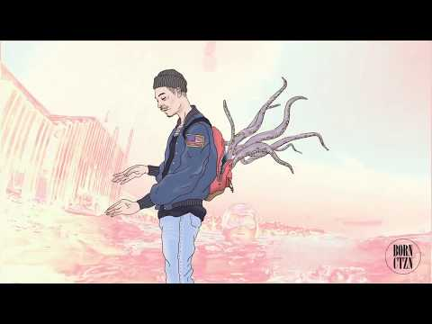 Dumbfoundead - 물 (Water) (Feat. G.Soul) [Official Audio]