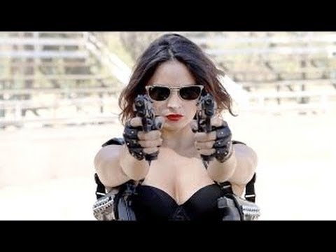 Hollywood action movies in hindi dubbed full action hd 2016   hollywood dubbed movies HD