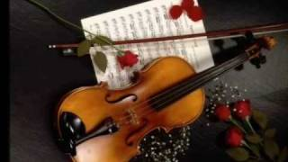 Vanessa Mae, Tango de los exiliados