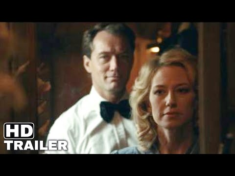 The Nest Teaser Trailer (2020) with Jude Law   Movie Trailer Lab