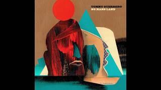 Tommy Guerrero - No Mans Land [Full Album] HD