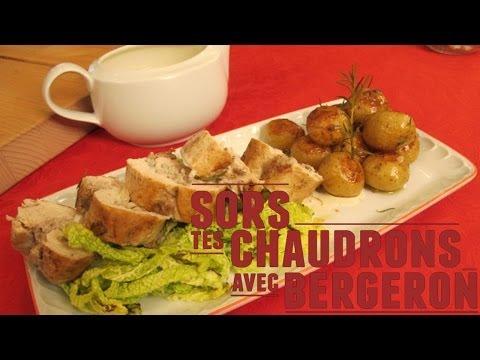 ballotines-de-poulet-champignons---sors-tes-chaudrons-avec-bergeron