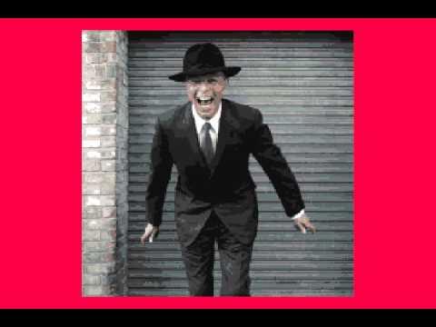 ggnzla KARAOKE 297, David Bowie - DOLLAR DAYS