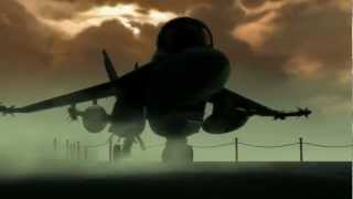 Disney Planes-  Official Trailer 2013  HD with Dane Cook