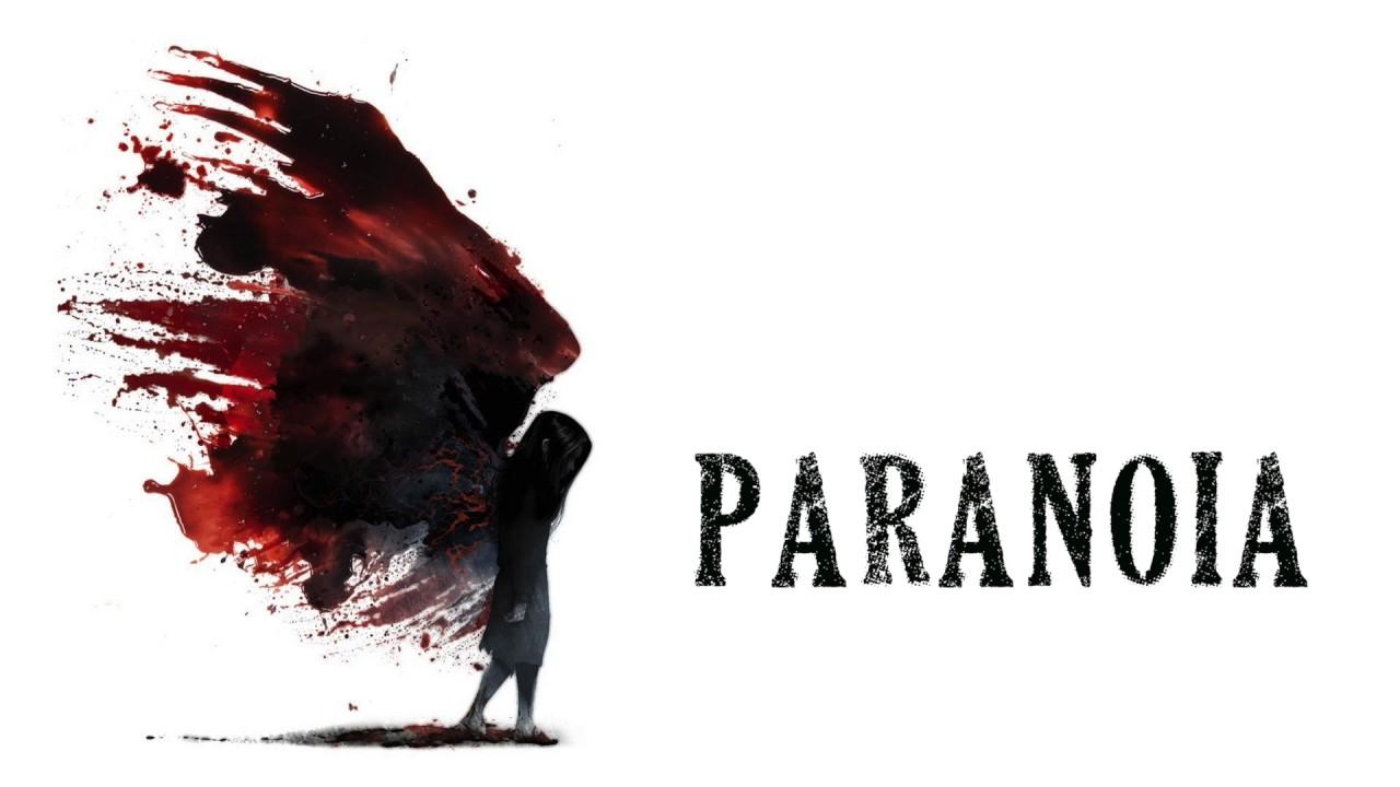 Dark Piano Paranoia Original Composition Youtube