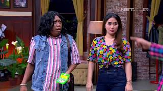 The Best of Ini Talkshow - Reuni Vega dan Om Tukul Terjadi di ITS