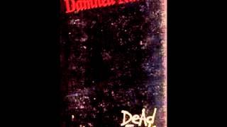 Dead Ends Damned Nation