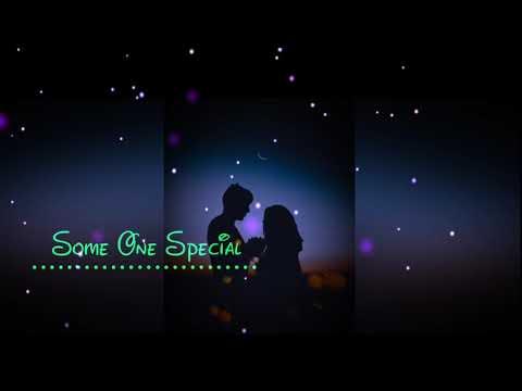 friend-ton-tu-best-friend-baneya-song-||-new-status-||-whatsapp-status-||-tiktok