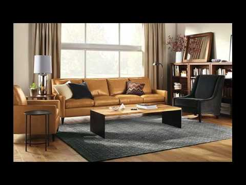 Better Homes And Gardens Living Room Color Schemes