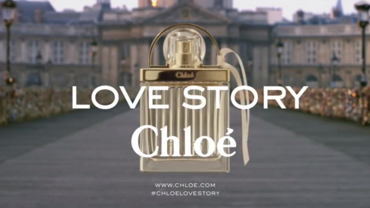 Chloe Love Youtube Youtube Love Story Chloe Story 3c5L4ARjqS
