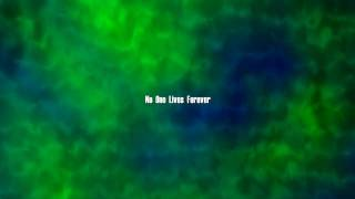 No One Lives Forever - INTRO