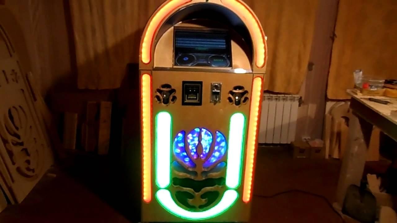 скачать игровые автоматы пиромида бесплатно