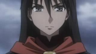 灼眼のシャナIII Final エピソード  14 灼眼のシャナ 検索動画 31