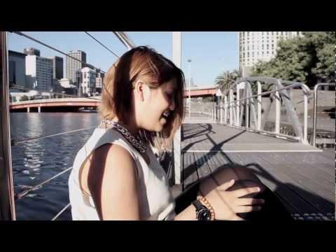 Ashleigh Herbert - I'm Not The Same [Jam-Edit ]