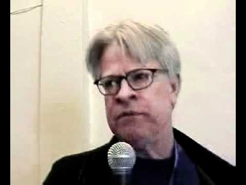 Rick Prelinger explains why he likes the new Orphan Works Act