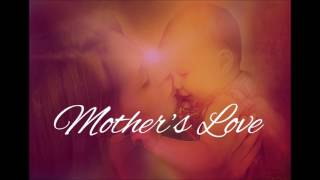 [FREE] New Dancehall Instrumental - Mother's Love Riddim - Produced By P.Q. Records [May 2017]