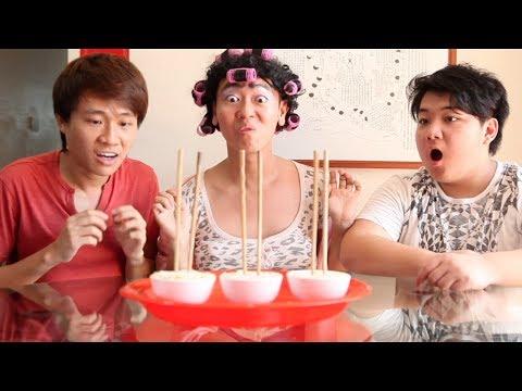Top 10 Singaporean Superstitions