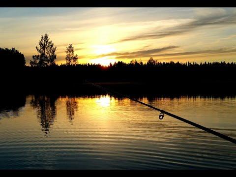 Solberg, Luleå, Sweden
