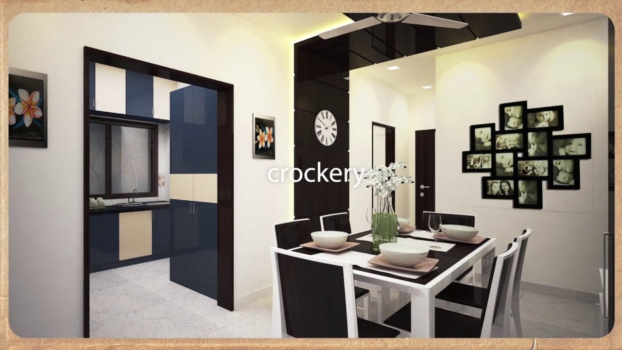 Home Interiors In Chennai   Amaze Interiors