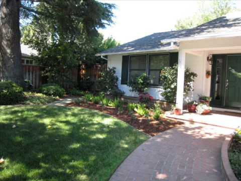 Front Garden Landscaping Ideas I Front Yard Landscaping ...