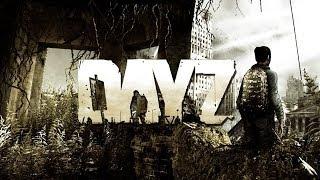 DAYZ #001 - Willkommen in der Apokalypse [HD+] | Let