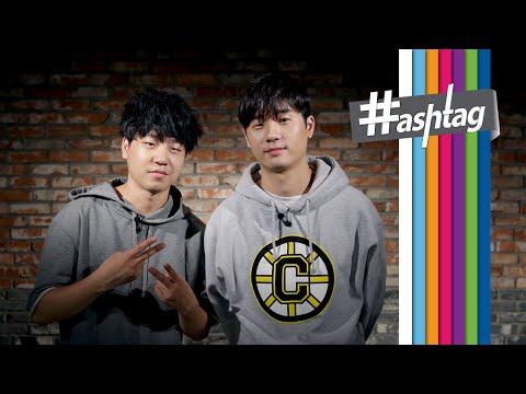 #hashtag(해시태그): Lil Boi(릴보이) X Basick(베이식) _ Call Me(연락해) (Feat. Hwa Sa(화사)) [ENG/JPN/CHN SUB]