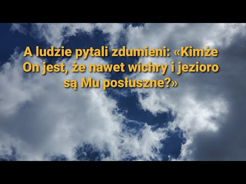 Msza Święta 29.10.2019 from YouTube · Duration:  31 minutes 6 seconds