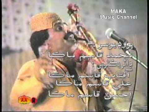 Jalal Chandio - Mitha Muhab Tu Tan - Mitha...