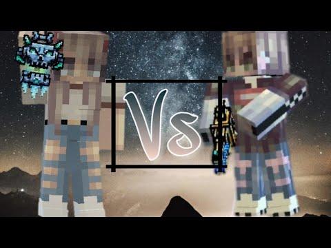 Pixel Gun 3D   1v1 With Cloudy Skies 💫