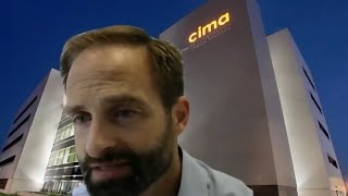 Early rescue intervention and detection of treatment failure in myeloma