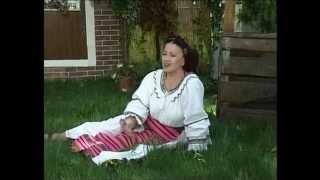 Maria Butaciu - Firule, mai fir de iarba Subscribe to EuroMusicStud...