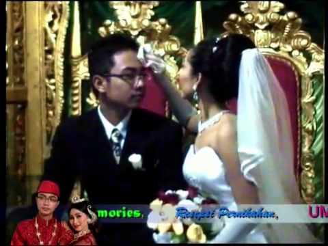 Ditelan Alam - dankdut Orgen Lampung Timur.mp4