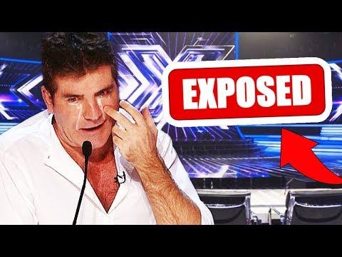 X Factor Officially Ended After This Happened