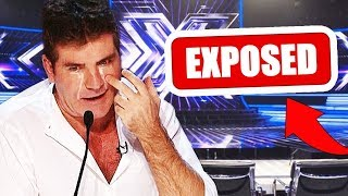 Download X Factor Officially Ended After This Happened Mp3 and Videos