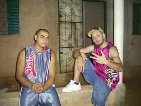 NISSO EU DOU VALOR-VADIOSLOCUS (www.palcomp3.com.br/edinho-rap)