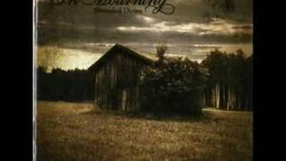 In Mourning - The Black Lodge