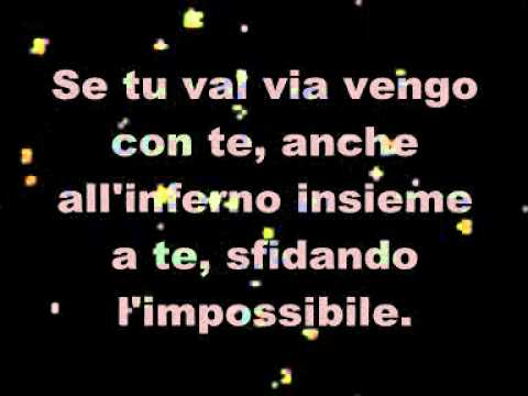 Gigi Finizio . . . Senza Noi . . . ♥