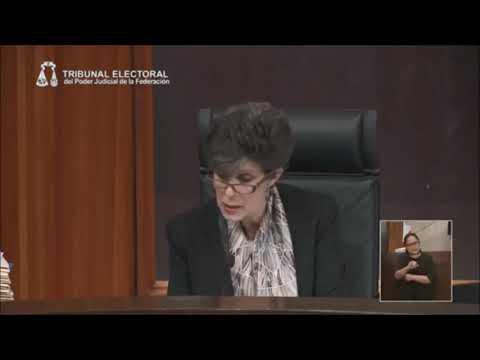 "Sí investigará INE a ""Pejeleaks"", por orden del Tribunal"
