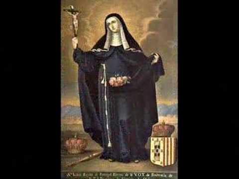 Isabella de santos - 4 3