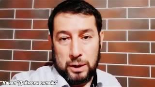 По событиям в Башкирии видео на русском языке будет завтра на нашем канале.