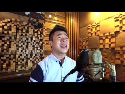 Lebih Dalam Kumenyembah - (Cover) lagu rohani kristen - Oleh Andika Dewassa