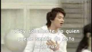 Un lindo video con subtítulos al español.